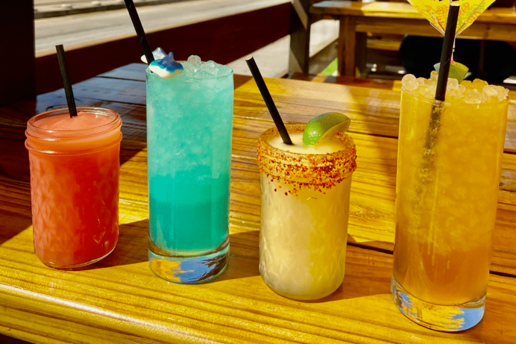10 Marvellous Things To Do For Cinco de Mayo In Houston