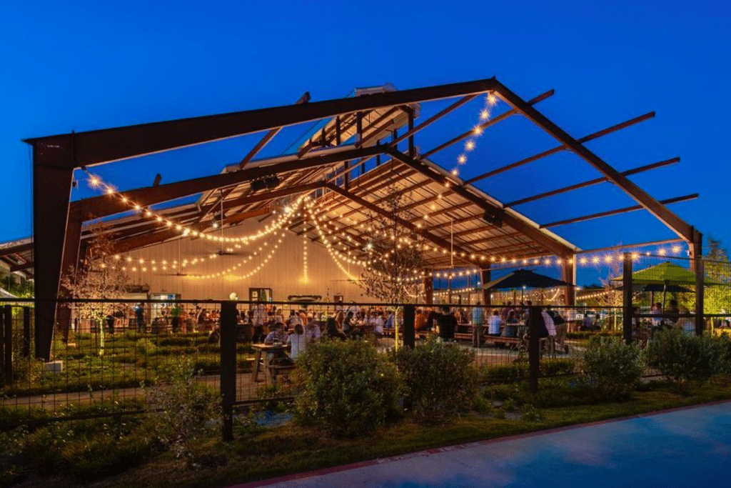 10 Of The Hoppiest Breweries In Houston