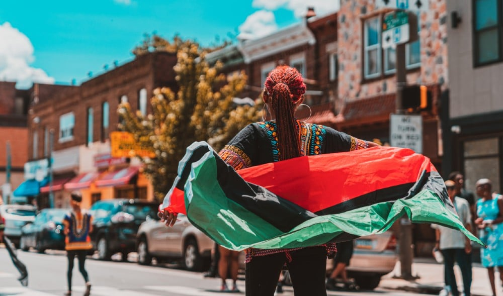 What Is Juneteenth? 5 Things To Know About This Historic American Holiday