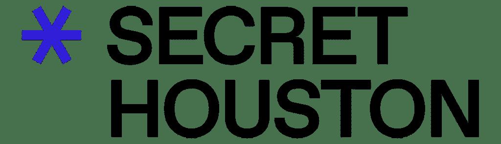 Secret Houston