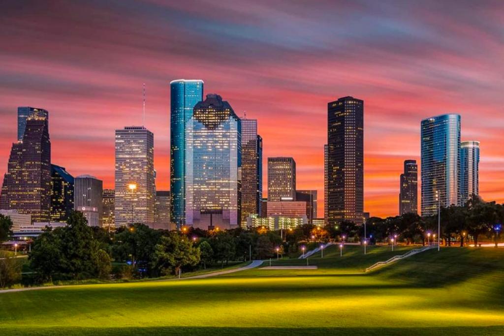 70 Sensational Things To Do In Houston This September
